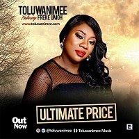 Ultimate Price Toluwanimee