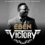 Eben - Victory [MP3, Video and Lyrics]