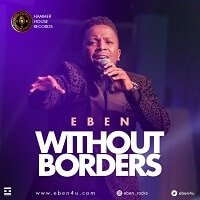 Without Borders Eben