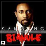 Bianule Download and Lyrics | Samsong