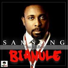 Bianule Samsong
