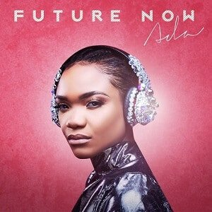 Future Now Ada Ehi