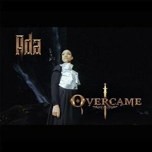 I Overcame Download and Lyrics | Ada Ehi
