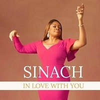 In Love With You Download and Lyrics | Sinach