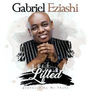 Lifted Gabriel Eziashi