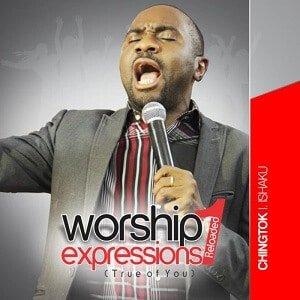 Lion and The Lamb Download and Lyrics | Pastor Chingtok