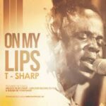 Melody in My Heart Lyrics | T sharp Ft. Buchi