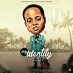 T Sharp - My Identity (Flourishing All The Way) [MP3 and Lyrics]
