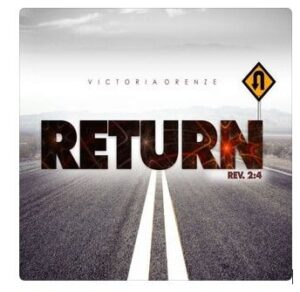 Return Rev 2.4 Victoria Orenze