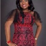 List of Songs By Toluwanimee (MP3 Download and Lyrics)