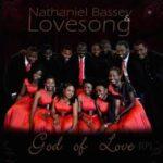 Nathaniel Bassey - Wonderful Wonder Ft. Lovesong [MP3 and Lyrics]