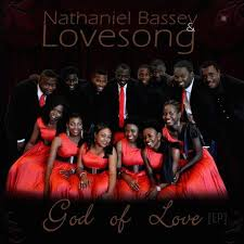 Wonderful Wonder Nathaniel Bassey Ft. Lovesong
