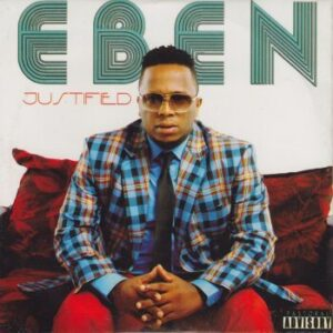 All The Way Eben