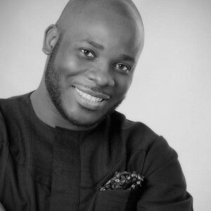 No Way (You are My God) Download and Lyrics | Freke Umoh
