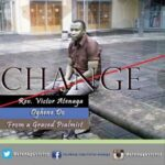 Victor Atenaga - Oghene Do [MP3, Video and Lyrics]