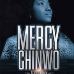 Mercy Chinwo - Testimony [Lyrics]