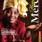 Oyibiri Download and Lyrics | Bukola Akinade (Senwele Jesus)