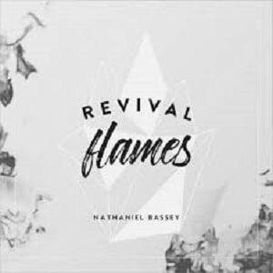 Hallelujah Eh Download and Lyrics | Nathaniel Bassey