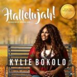 Halleluyah Download and Lyrics | Kylie Bokolo