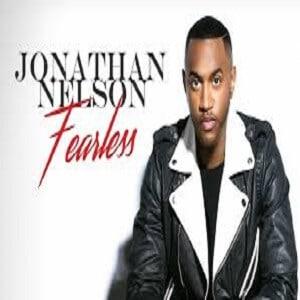I Believe Jonathan Nelson