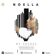My Source Noella