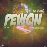 Pewon Download and Lyrics | LC Beatz