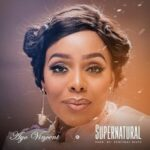 Supernatural Download and Lyrics | Ayo Vincent