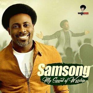 Samsong - Anything For You [MP3 and Lyrics]