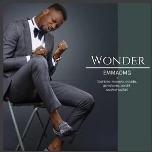 Wonder Download and Lyrics | EmmaOMG & Friends