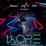 Mai Ceto Na Download and Lyrics | Kenny Kore
