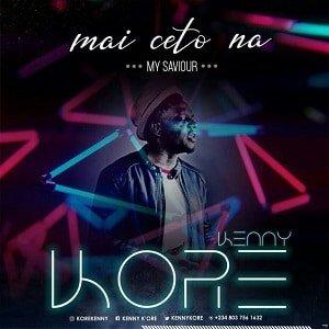 Kenny Kore - Mai Ceto Na [MP3 and Lyrics]