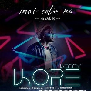 Mai Ceto Na Download and Lyrics | Kenny Kore