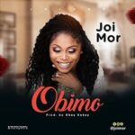 Obimo Download and Lyrics | Joi Mor