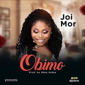 Joi Mor - Obimo [MP3, Video and Lyrics]