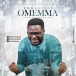 Emmasings - Omemma [MP3 and Lyrics]