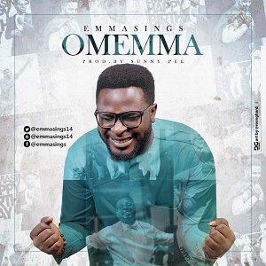 Omemma Download and Lyrics | Emmasings