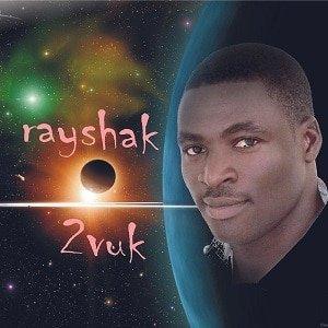 To The Lamb Who Reigns Rayshak Tuvuk