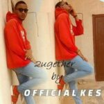 Kes - Together Ft. P Flow [MP3 and Lyrics]