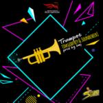 Tim Godfrey & SoundCheck 1 - Trumpet [MP3 and Lyrics]
