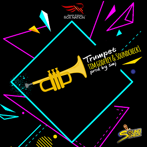 Trumpet Tim Godfrey Ft. SoundCheck 1