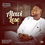 Alewi Lese Download and Lyrics | Emmasings