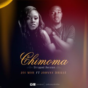 Joi Mor - Chim Oma [MP3 and Lyrics]