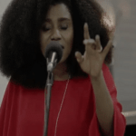 God Has Something to Say Download and Lyrics | TY Bello
