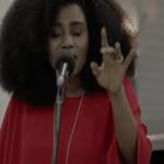 TY Bello - God Has Something to Say [MP3 and Lyrics]