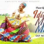 Idiri Mu Ma Download and Lyrics | Purist Ogboi