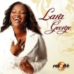 Nobody Like You (Ko Ma Si) Download and Lyrics | Lara George