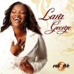 Lara George - Nobody Like You (Ko Ma Si) [MP3 and Lyrics]