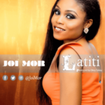 Latiti Download and Lyrics | Joi Mor