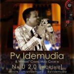PV Idemudia - Na You [MP3 and Lyrics]