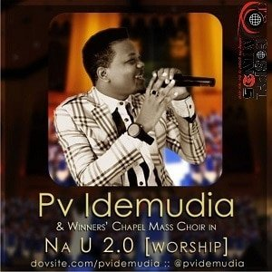 PV Idemudia - Na You [MP3 and Lyrics]